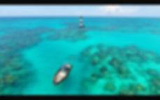 Snorkel Safari 4.jpg