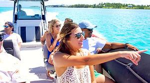Snorkel Safari 2.jpg