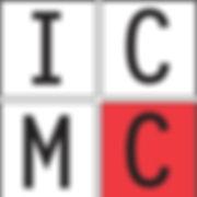 icmcllc logo.jpg