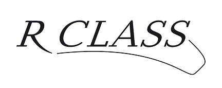 R-Class_logo_RC_2-01_gwjldf_edited.png