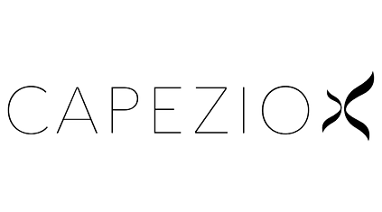 capezio-logo-vector_edited.png