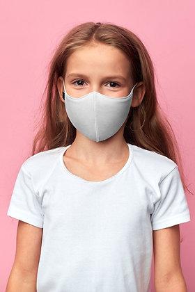 BLOCH B-SAFE FACE MASK - CHILD
