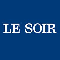 """Le Soir - Vingt-septième """"Semaine chantante"""" Neufchâteau a toujours du chœur - 03.06.1993"""