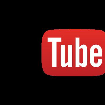 Lancement de la chaine youtube de la Semaine Chantante de Neufchateau