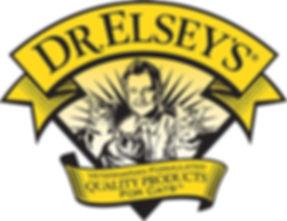 www.drelseys.com
