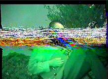 Screen Shot 2020-04-07 at 10.19.59 AM.pn