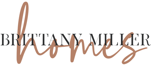 logo with blank background.png