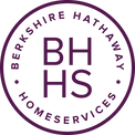 berkshire-hathaway-logo-home-berkshire-h