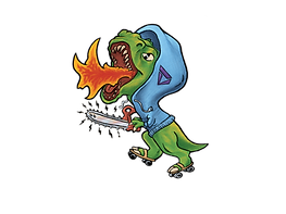 CRM Dino logo (png).png
