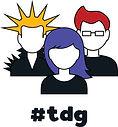 tdg-logo-hashtag-1500px%20-%20Copy_edite