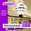 Thumbnail: Надувной рекламный шар