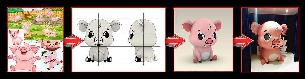 Как создаются надувные фигуры.png