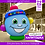 Thumbnail: Надувная фигура Капитошка