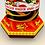 Thumbnail: Надувные пилларсы ко Дню Победы