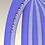 Thumbnail: Надувная сцена Ракушка