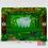 Thumbnail: Надувной аттракцион тир Робин Гуд