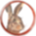 Button_Hare