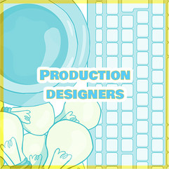 Production Designers