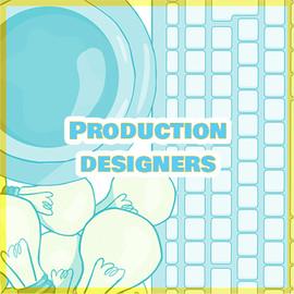 Production Designers