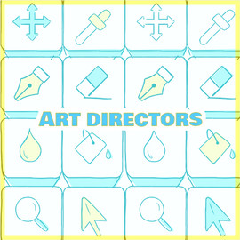 Art Directors