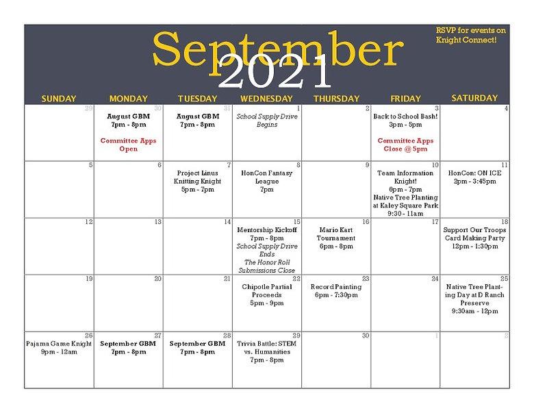 August Calendar 1_edited.jpg