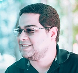Hernan Alvarez.PNG