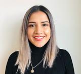 Laura Ramirez.PNG