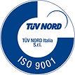 thumbnail_ISO 9001 [Italy].jpg