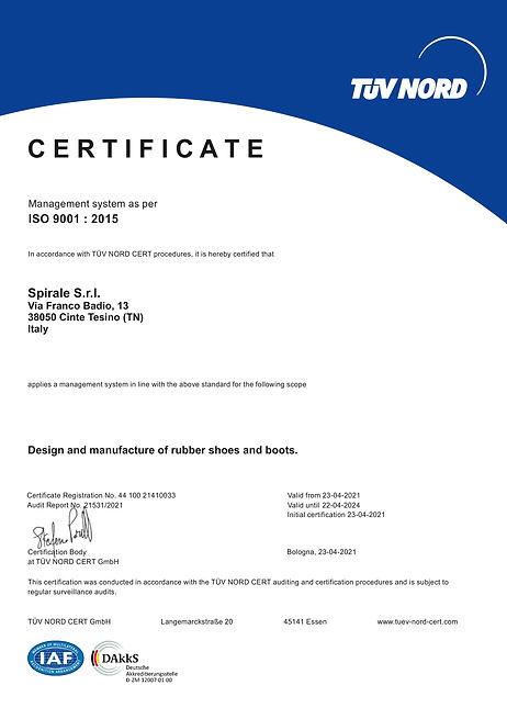 ISO 9001_2015 Inglese.jpg