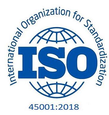 ISO45001.jpg