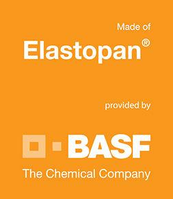 Elastopan_BASF_logo.jpg