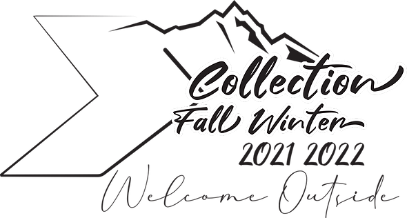 FW2021-22_CollectionLogo-1.png