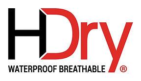 hdry_logo_868px.jpg