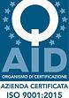 ISO-9001-2015_1.jpg