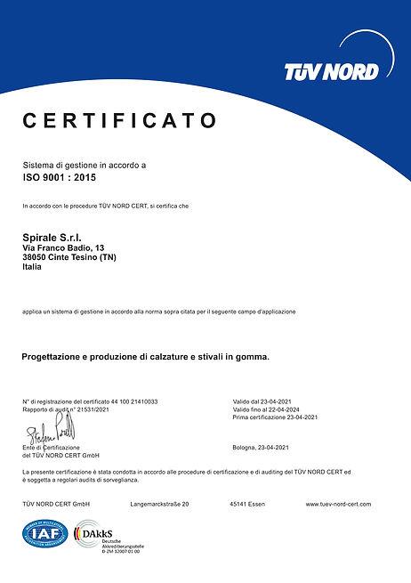 ISO 9001_2015 Italiano.jpg