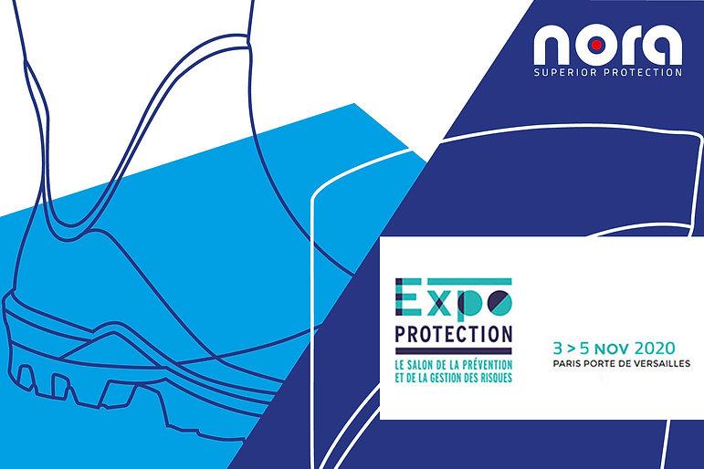 NoraExpoProtectionParis2020.jpg