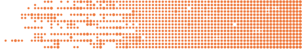 orange dots.png