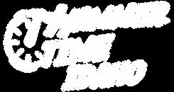 Hammer Time Idaho Logo - White.png