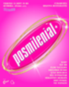 posmilenial_flyer.jpg