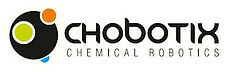 chobotix.jpg