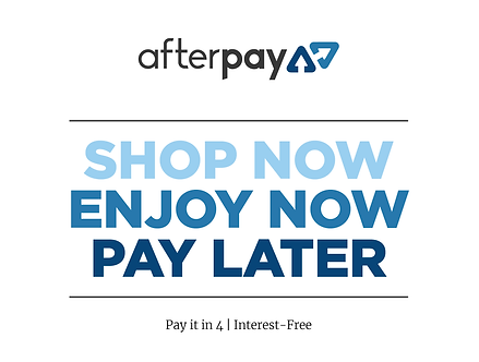 afterpay-banner-mobile.png