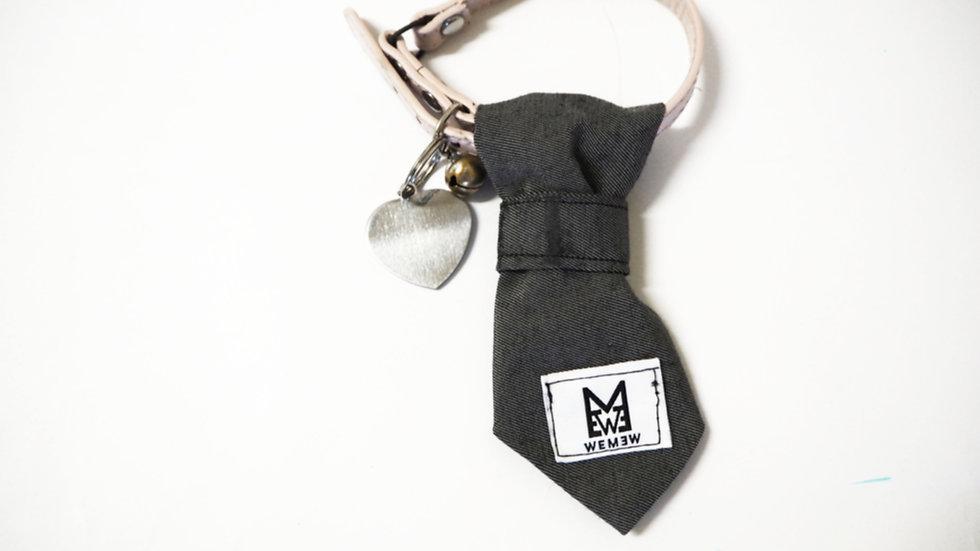 Matty Watty Bow Tie