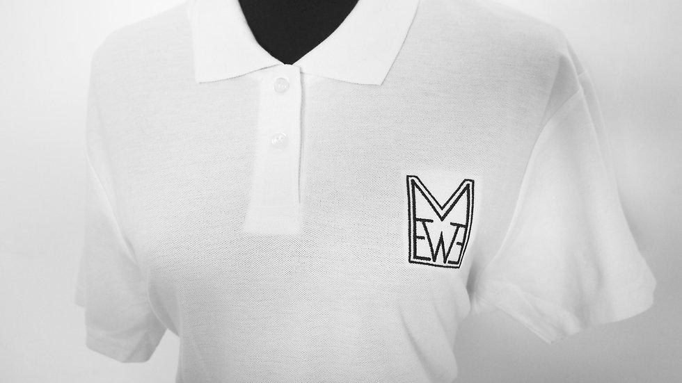MB Polo - Women