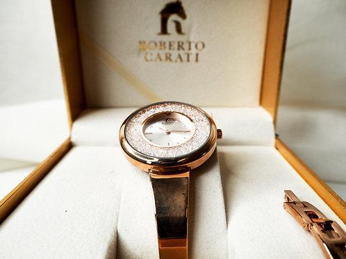 Roberto Carati Women Watch