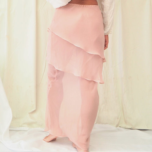 Zimmerman Skirt