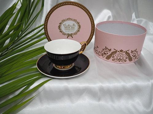 Christina Re Teacup Set