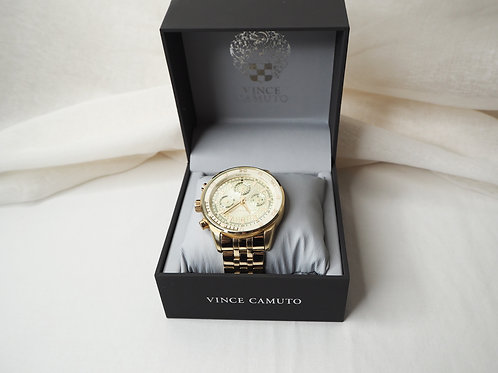Vince Camuto Mens Watch