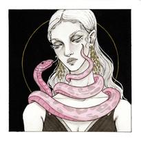 05 - Snake.jpg