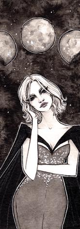 lunar goddess - borderless.png