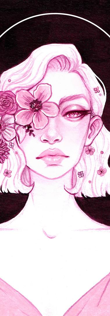 Fleur-borderless.jpg